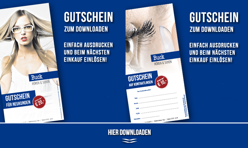 Download_Gutscheine