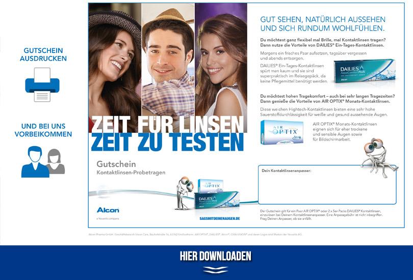 Download_Gutscheine2