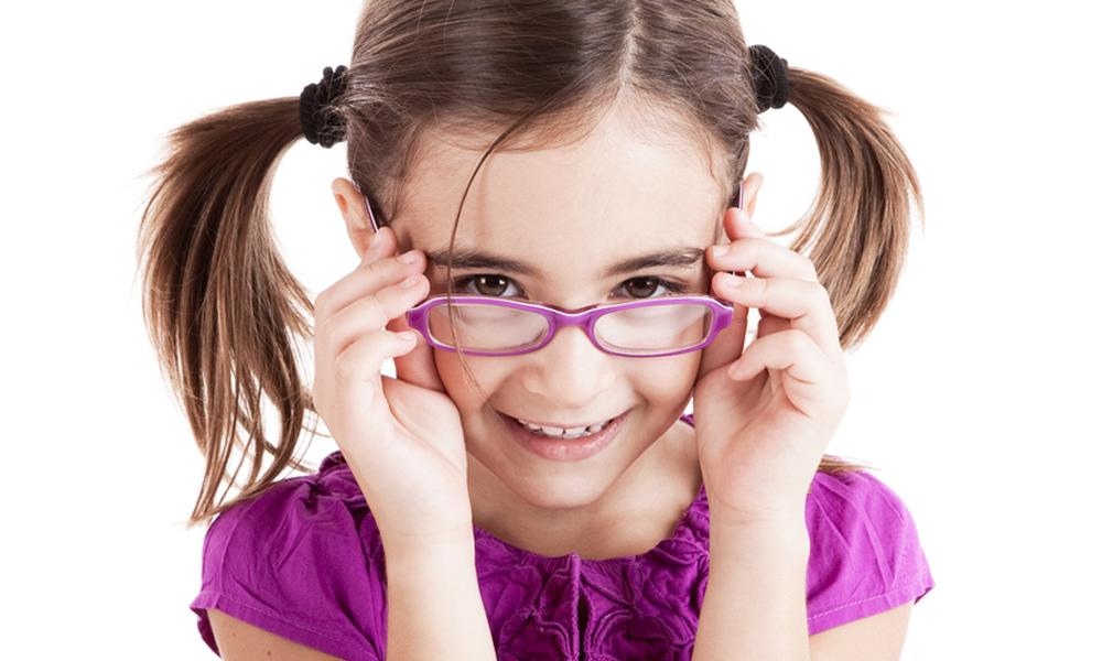 Kinderbrille1