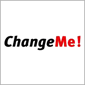change_me