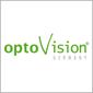 opto_vision
