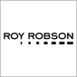 roy_robson