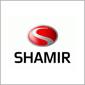 shamir2
